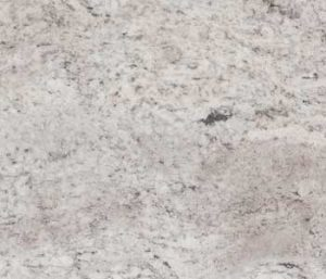 Rose Granite NRG-01 from the Harmony Collection VTC, thanks to our technology it can be used in floors and walls.
