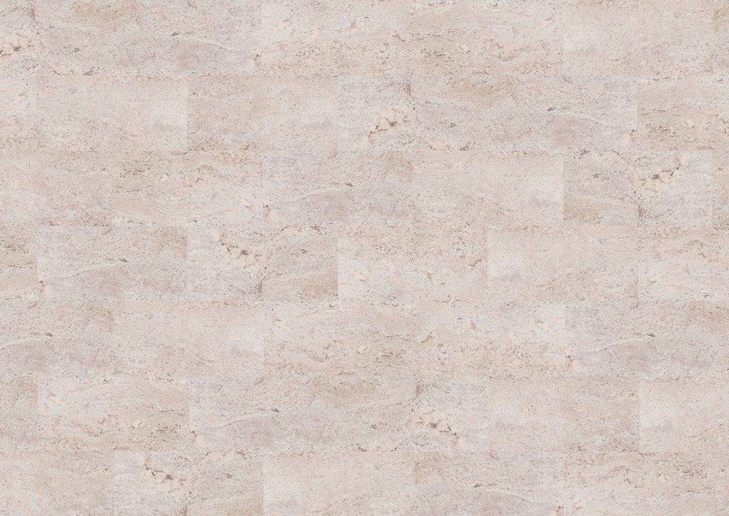 Composition of Rose Granite NRG-02 from the nature collection