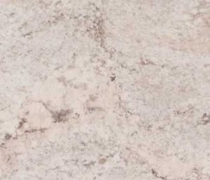 Rose Granite NRG-02 from the Harmony Collection VTC, thanks to our technology it can be used in floors and walls.