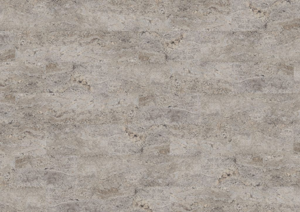 Composition of Luxor Stone NLS-03 from the nature collection
