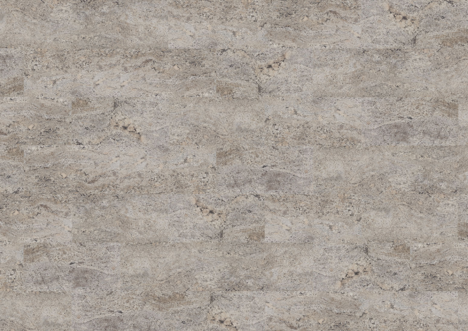 NRG-03 | Nature Collection - Rose Granite | VTC
