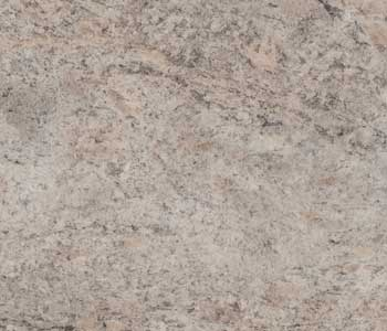 Rose Granite NRG-03 from the Harmony Collection VTC, thanks to our technology it can be used in floors and walls.