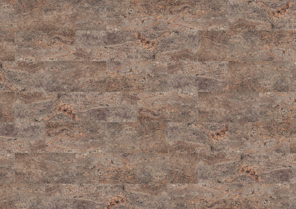 Composition of Luxor Stone NLS-06 from the nature collection