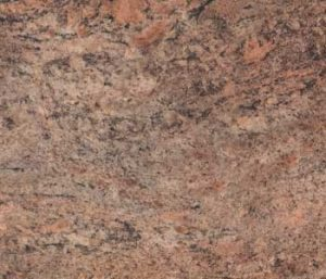 Rose Granite NRG-06 from the Harmony Collection VTC, thanks to our technology it can be used in floors and walls.