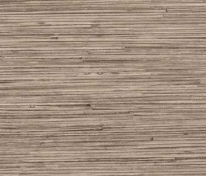 Sakura HSA-01 from the Harmony Collection VTC, thanks to our technology it can be used in floors and walls.