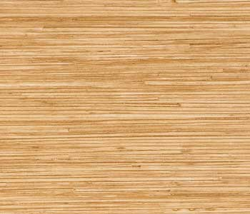 Sakura HSA-02 from the Harmony Collection VTC, thanks to our technology it can be used in floors and walls.