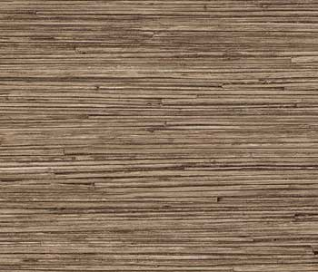 Sakura HSA-03 from the Harmony Collection VTC, thanks to our technology it can be used in floors and walls.