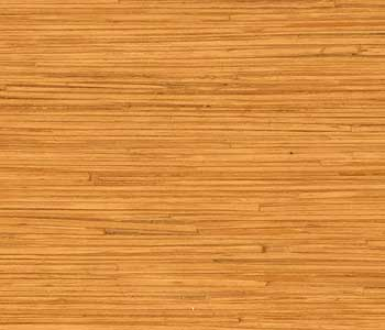 Sakura HSA-06 from the Harmony Collection VTC, thanks to our technology it can be used in floors and walls.
