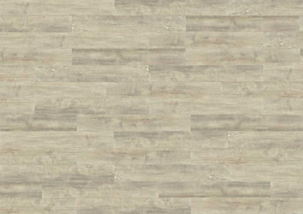 Composition Scandinavian Oak TSO-01 from the tradition collection