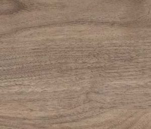 Selected Nougat HSN-01 from the Harmony Collection VTC, thanks to our technology it can be used in floors and walls.