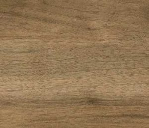 Selected Nougat HSN-02 from the Harmony Collection VTC, thanks to our technology it can be used in floors and walls.