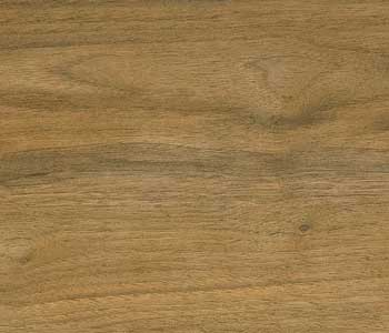 Selected Nougat HSN-06 from the Harmony Collection VTC, thanks to our technology it can be used in floors and walls.