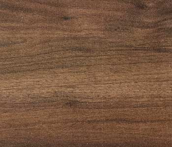 Selected Nougat HSN-09 from the Harmony Collection VTC, thanks to our technology it can be used in floors and walls.