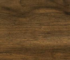 Selected Nougat HSN-10 from the Harmony Collection VTC, thanks to our technology it can be used in floors and walls.