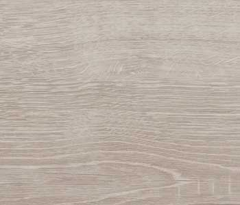 Selected Oak HSO-01 from the Harmony Collection VTC, thanks to our technology it can be used in floors and walls.