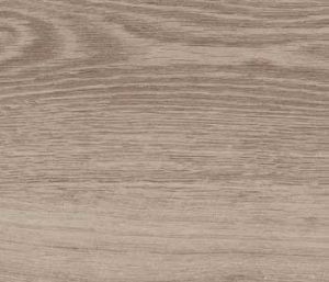 Selected Oak HSO-03 from the Harmony Collection VTC, thanks to our technology it can be used in floors and walls.