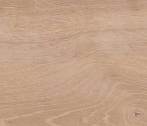 Selected Oak HSO-04 from the Harmony Collection VTC, thanks to our technology it can be used in floors and walls.
