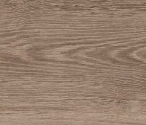 Selected Oak HSO-05 from the Harmony Collection VTC, thanks to our technology it can be used in floors and walls.