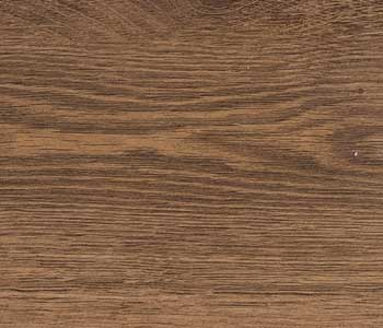 Selected Oak HSO-06 from the Harmony Collection VTC, thanks to our technology it can be used in floors and walls.