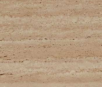 Travertine NTR-01 from the Harmony Collection VTC, thanks to our technology it can be used in floors and walls.