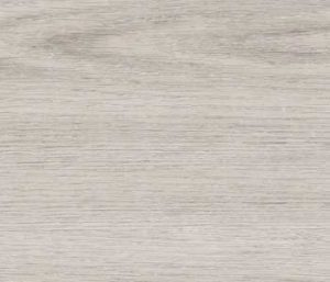 Washed Oak HWO-01 from the Harmony Collection VTC, thanks to our technology it can be used in floors and walls.