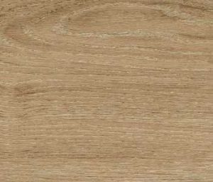 Washed Oak HWO-02 from the Harmony Collection VTC, thanks to our technology it can be used in floors and walls.