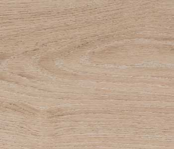 Washed Oak HWO-03 from the Harmony Collection VTC, thanks to our technology it can be used in floors and walls.