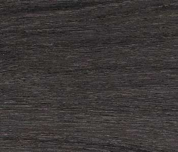 Washed Oak HWO-09 from the Harmony Collection VTC, thanks to our technology it can be used in floors and walls.