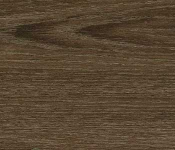 Washed Oak HWO-10 from the Harmony Collection VTC, thanks to our technology it can be used in floors and walls.