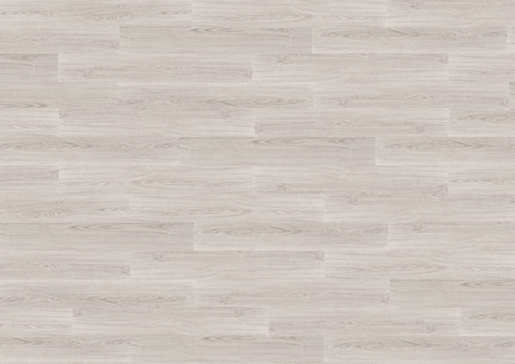Composition of washed oak hwo-01 from the harmony collection
