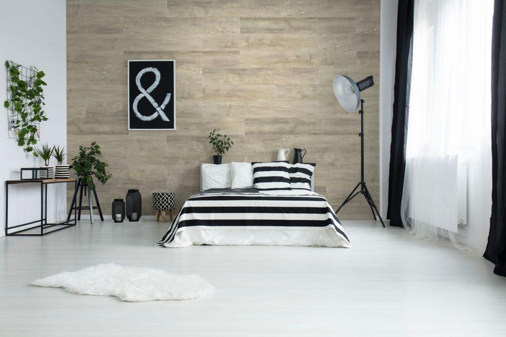 floor tiles Scandinavian Oak TSO-01
