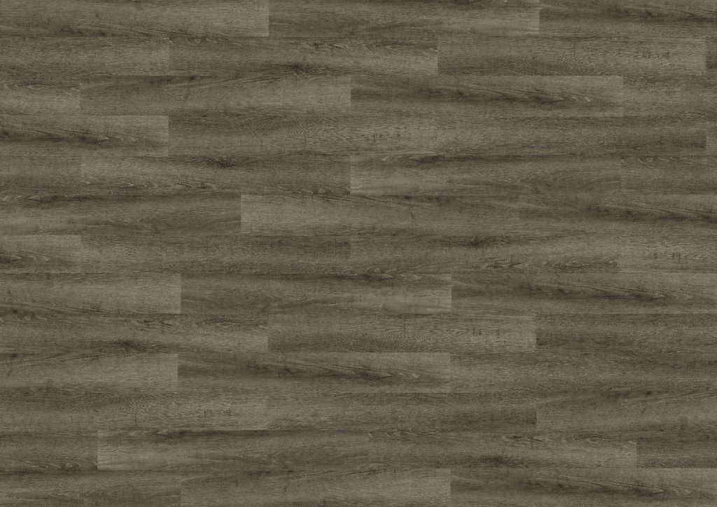 Composition Turkey Oak TTO-01 from the tradition collection