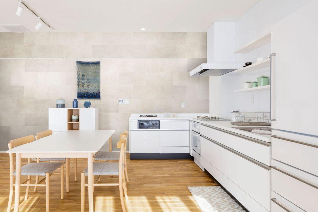 floor vynil Pure Concrete NPC-01