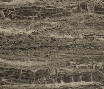 floor slat of Antique Marble NAM-09 from the nature collection