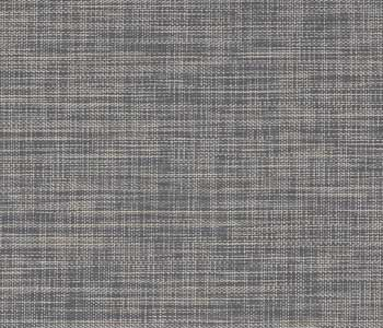 Blue Jeans TXBJ-01 from the Harmony Collection VTC, thanks to our technology it can be used in floors and walls.