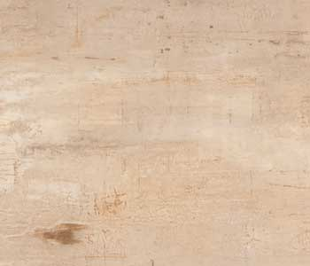 Citadelle VCI-02 from the Harmony Collection VTC, thanks to our technology it can be used in floors and walls.