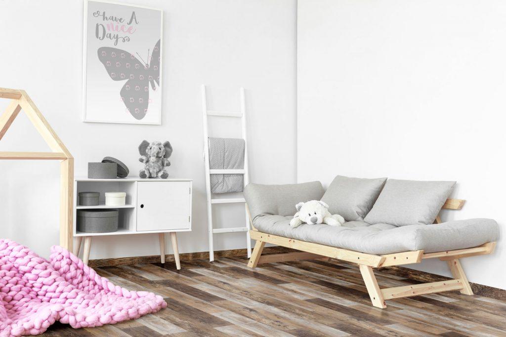flooring tile Harbor VHA-03