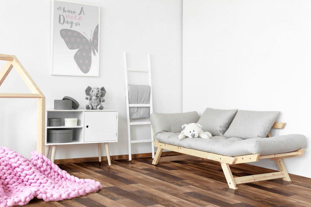 flooring tile Harbor VHA-04