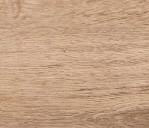 Liberty Oak-TLI-07 from the Harmony Collection VTC, thanks to our technology it can be used in floors and walls.