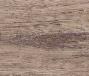 Liberty Oak-TLI-09 from the Harmony Collection VTC, thanks to our technology it can be used in floors and walls.