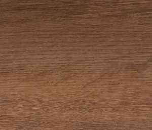 Liberty Oak-TLI-12 from the Harmony Collection VTC, thanks to our technology it can be used in floors and walls.