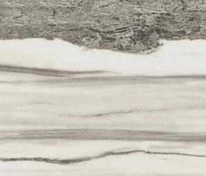 Madagascar VMA-01 from the Harmony Collection VTC, thanks to our technology it can be used in floors and walls.