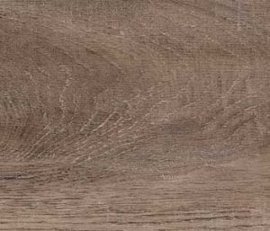 Nordic Oak TNO-02 from the Harmony Collection VTC, thanks to our technology it can be used in floors and walls.