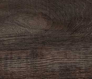 Nordic Oak TNO-04 from the Harmony Collection VTC, thanks to our technology it can be used in floors and walls.