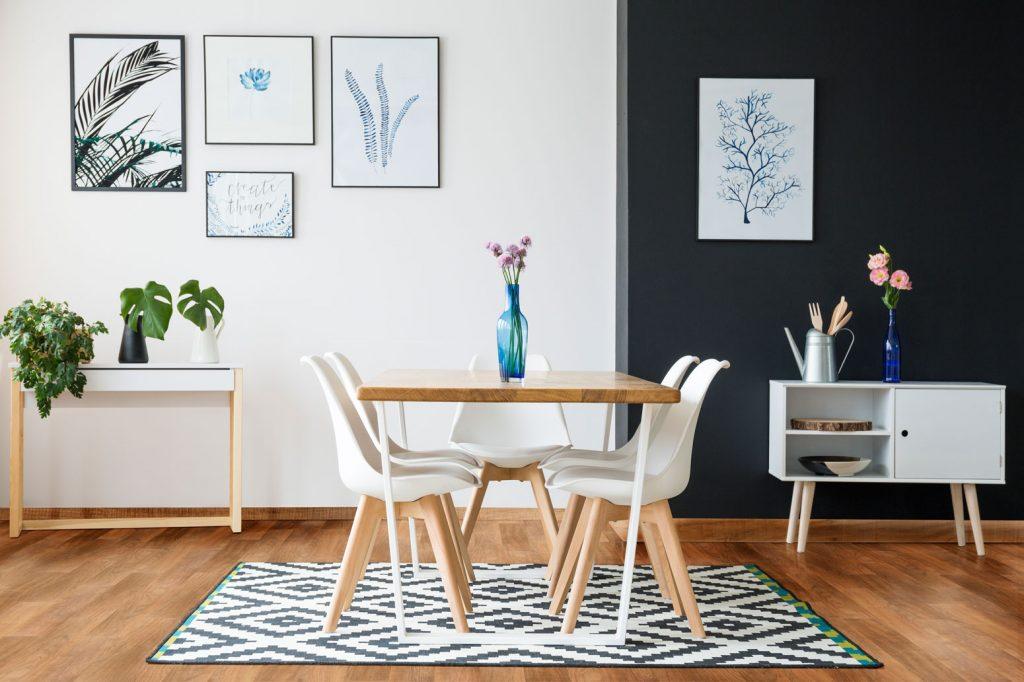 flooring vynil Oak-Paramount-HOP-04