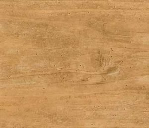 Oak destiny TOD-02 from the Harmony Collection VTC, thanks to our technology it can be used in floors and walls.