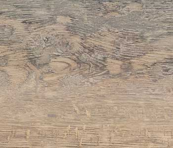 Old Cellar VOC-06 from the Harmony Collection VTC, thanks to our technology it can be used in floors and walls.