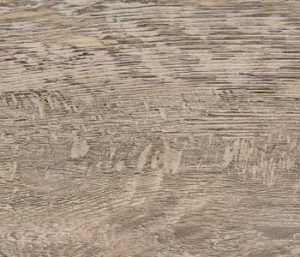 Old Cellar VOC-07 from the Harmony Collection VTC, thanks to our technology it can be used in floors and walls.
