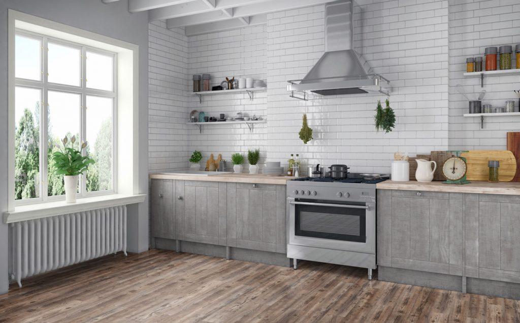 flooring tile Old Pine TOP-01
