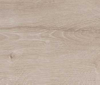 Paradise Oak TPO-01 from the Harmony Collection VTC, thanks to our technology it can be used in floors and walls.